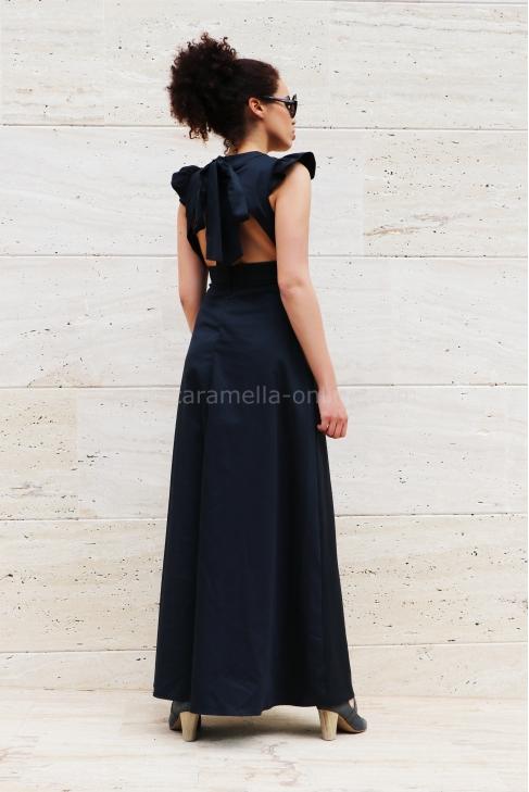 Dress Alex 012274