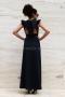 Dress Alex 012274 6