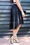 Skirt Black Caramella 032055 3
