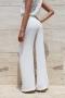 Панталон Ecru Style 032056 4