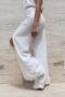 Pants Ecru Style 032056 5