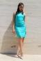 Dress Green Basic 012279 2