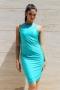 Dress Green Basic 012279 1