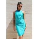 Dress Green Basic