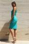 Dress Green Basic 012279 4