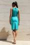 Dress Green Basic 012279 5