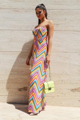 Dress Valentino