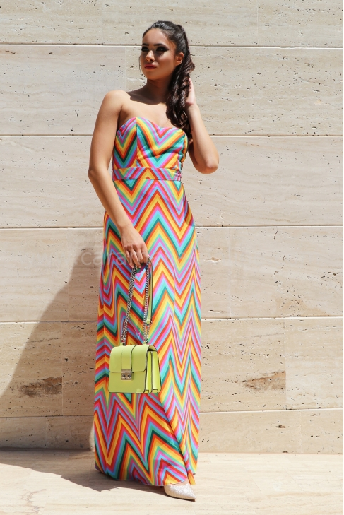 Dress Valentino 012280
