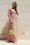 Dress Valentino 012280 1