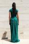 Рокля Emerald 012281 5