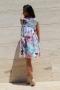 Рокля Summer Chic 012284 4