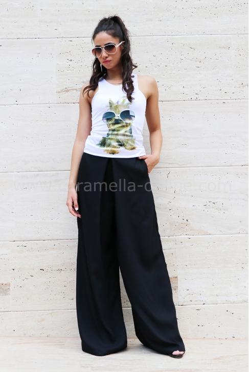 Панталон Lagerfeld 032057