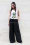 Панталон Lagerfeld 032057 1