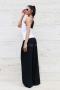 Панталон Lagerfeld 032057 2