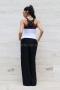 Панталон Lagerfeld 032057 4