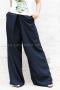 Панталон Lagerfeld 032057 5