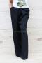 Панталон Lagerfeld 032057 6