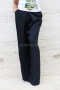 Pants Lagerfeld 032057 6