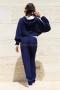 Pants Blue Sportie 032059 5