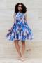 Dress Dominicana 012286 1