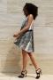Dress Satin Noa 012287 2