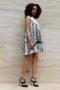 Dress Satin Noa 012287 4