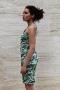 Dress Summer Camouflage 012288 1
