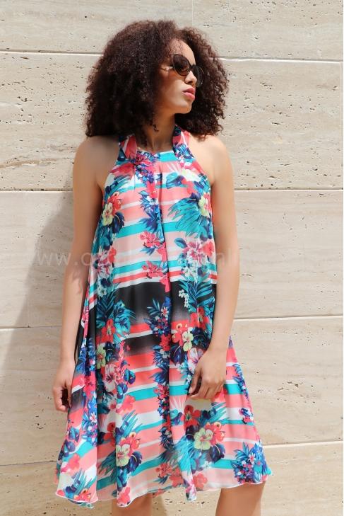 Dress Florina 012289
