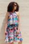 Dress Florina 012289 1