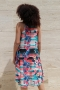 Dress Florina 012289 2