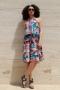 Dress Florina 012289 3