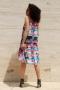 Dress Florina 012289 4