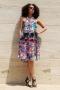 Dress Florina 012289 5