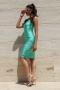 Dress Menta 012291 3