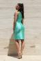 Dress Menta 012291 4