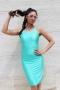 Dress Menta 012291 1