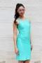 Dress Menta 012291 6