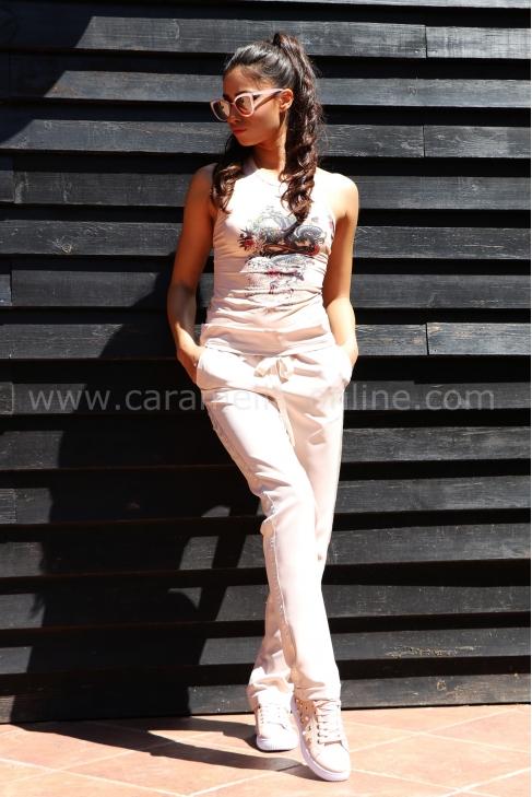 Панталон Cream Sportie 032060