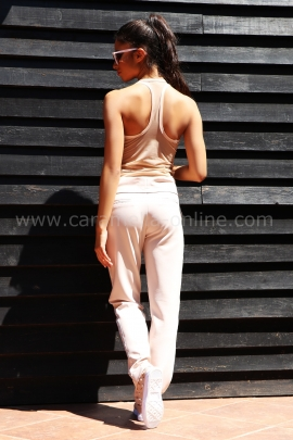 Панталон Cream Sportie