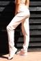Панталон Cream Sportie 032060 4