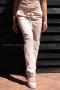 Панталон Cream Sportie 032060 6