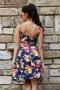 Skirt Flower Set 032061 5