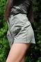 Pants Army Green 032063 5