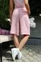 Pants Teen Pink 032064 3