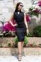 Спортен елек Sports Ladies 012298 1