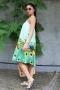 Dress Zoo Mini 012302 3