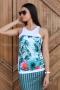 Top Tropical Parrot 022211 3