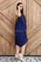 Рокля Blue Roll 012303 3