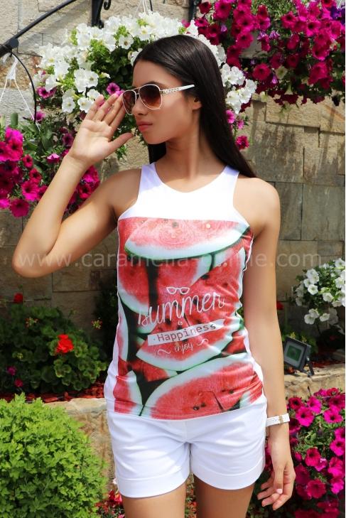 Топ Watermelon 022215