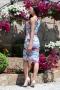 Рокля Summer Flower 012305 2
